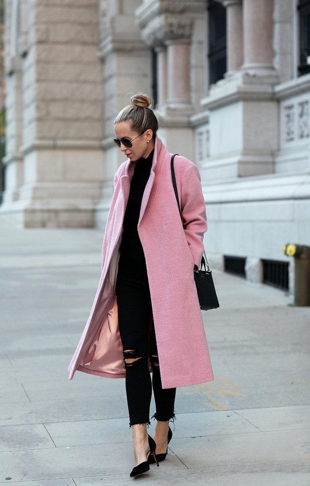 5-zimska-modna-inspiracija-so-pomosh-na-ovie-modni-kombinacii-so-sigurnost-kje-privlechete-vnimanie-www.kafepauza.mk_