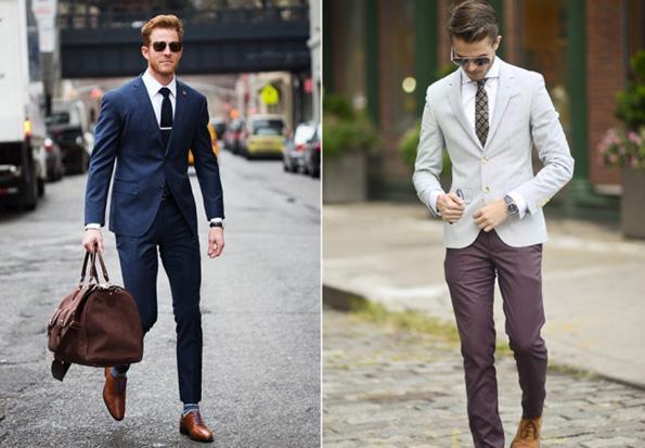 Моден водич за урбани момци: Машки парчиња облека што девојките ги обожаваат