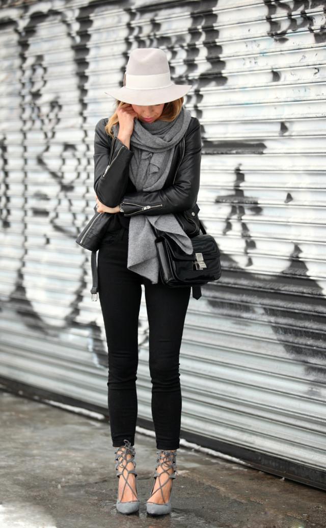 6-zimska-modna-inspiracija-so-pomosh-na-ovie-modni-kombinacii-so-sigurnost-kje-privlechete-vnimanie-www.kafepauza.mk_