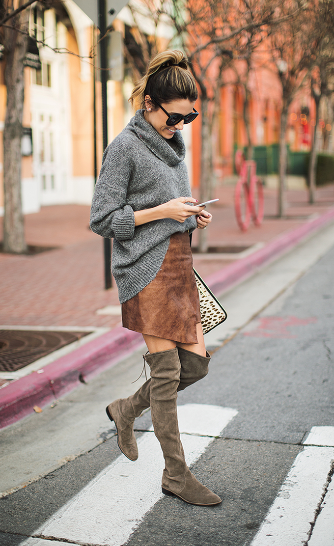 8-zimska-modna-inspiracija-so-pomosh-na-ovie-modni-kombinacii-so-sigurnost-kje-privlechete-vnimanie-www.kafepauza.mk_