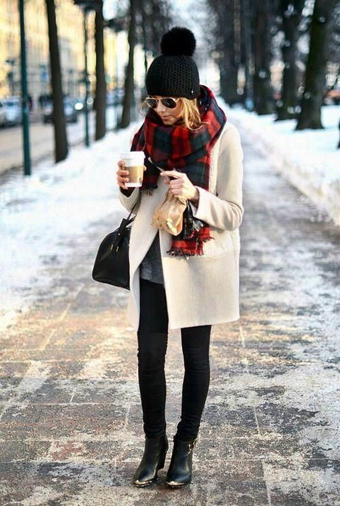 9-zimska-modna-inspiracija-so-pomosh-na-ovie-modni-kombinacii-so-sigurnost-kje-privlechete-vnimanie-www.kafepauza.mk_