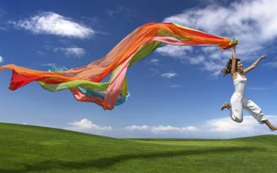 12 животни закони кои ќе ви ја откријат вистината за среќата и љубовта