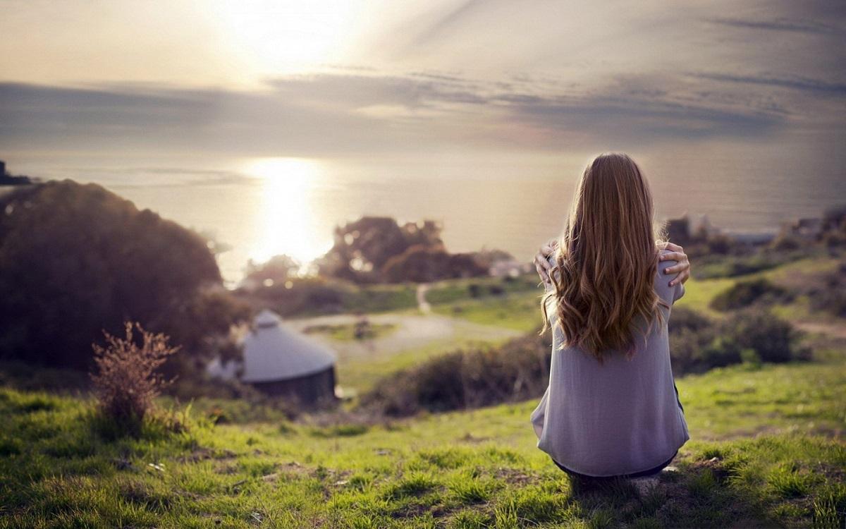 7 животни вистини кои многумина не сакаат да ги прифатат