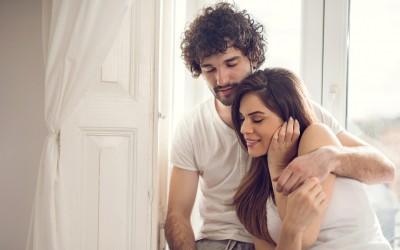 Барајте го она што ви треба од љубовната врска, без никакво извинување!
