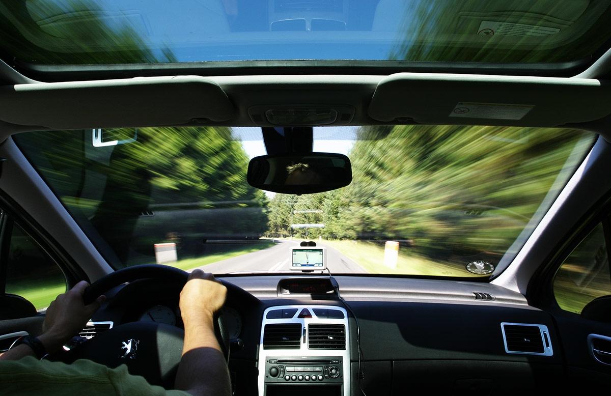 (1) Како да го спречите замаглувањето на прозорците од вашиот автомобил?