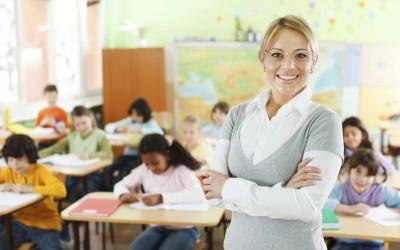 Неверојатна училишна задача која засекогаш останала во сеќавањето на учениците