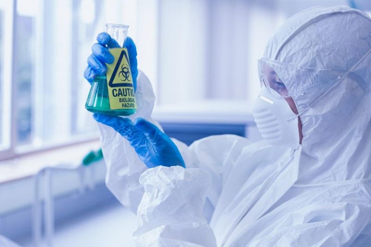 Помеѓу науката и злосторството: Ова се најчудните експерименти кои некогаш биле направени