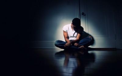 Реченици кои совршено го отсликуваат чувството на депресија
