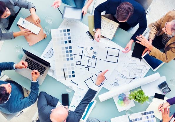 4 работи кои многу менаџери не ги знаат за своите вработени