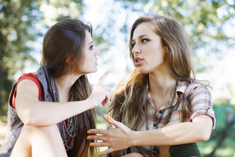 5 стратегии кои ќе ви помогнат да се справите со разочарувањата
