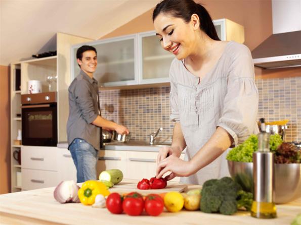6 причини зошто треба однапред да си ги планирате и подготвувате оброците