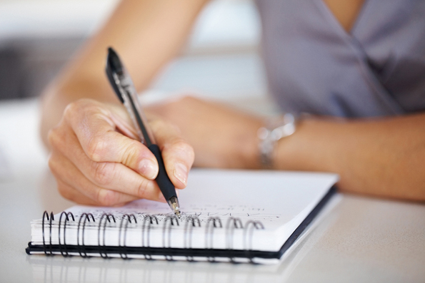 7 практични совети кои ќе ви помогнат да најдете време за сѐ во текот на денот