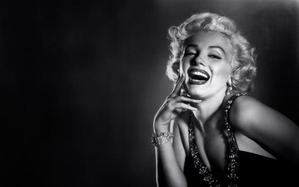 7 животни лекции од Мерилин Монро што сите жени би требало да ги знаат