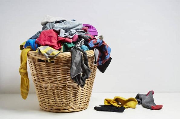 9 навики кои секојдневно ги прават луѓето кои имаат чист дом