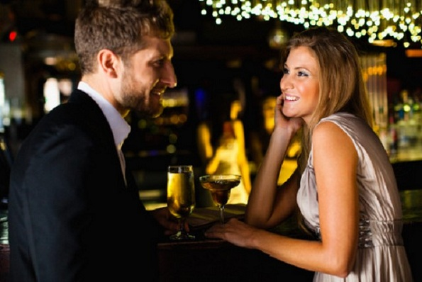 9 видови жени на кои останатите потајно им љубоморат