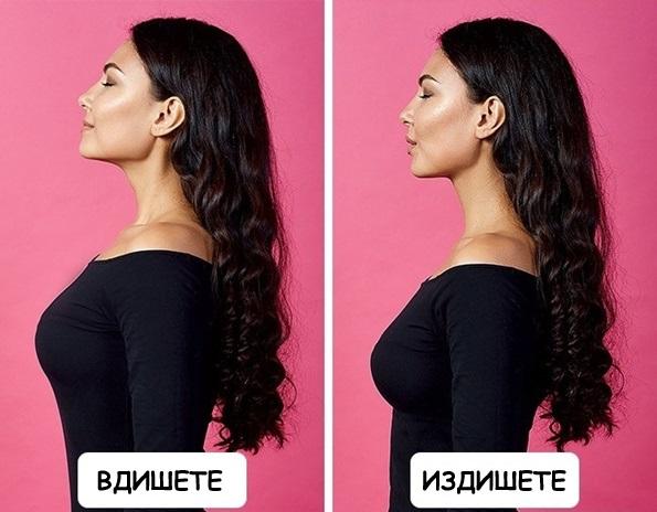 2-budistichkite-monasi-sovetuvaat-kako-da-se-smirite-vo-samo-dva-zdiva-kafepauza.mk_