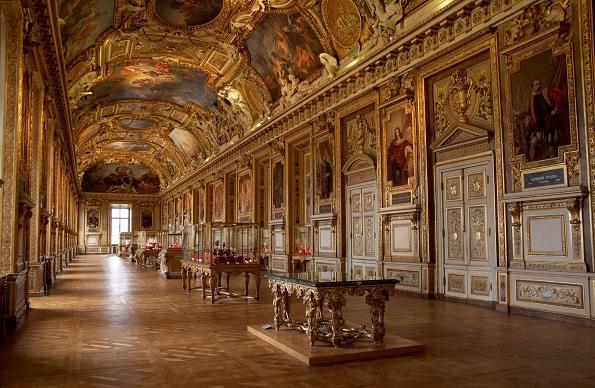 Еден од најпознатите музеи во светот: 6 работи кои можеби не сте ги знаеле за Лувр