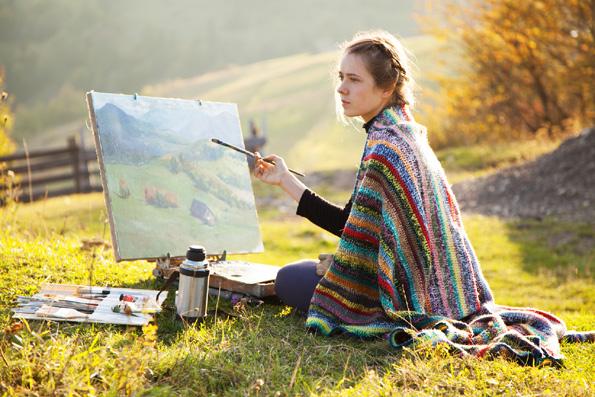 Како да се откажете од лошите навики што ве исцрпуваат?