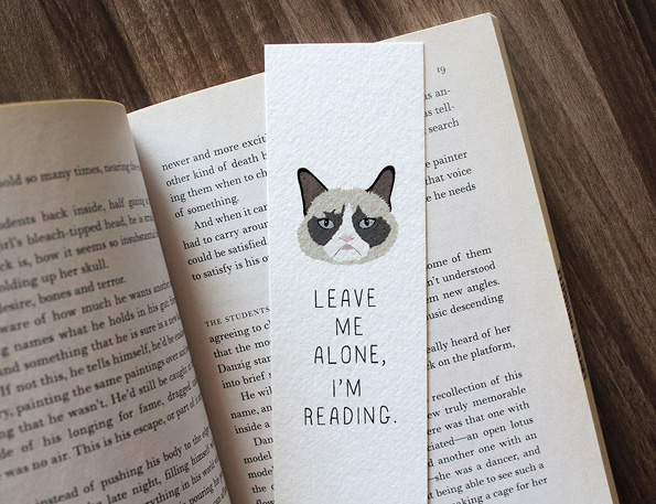 Како да си ги вратите назад книгите што сте ги позајмиле некому?