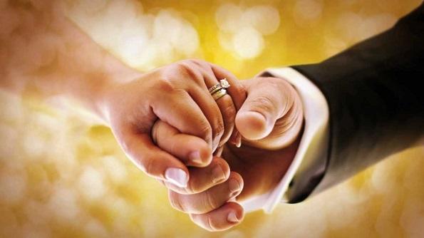 Митови за бракот што може да ви ја уништат вашата врска