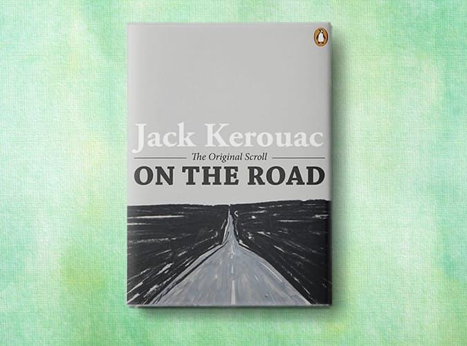 (2) Најдобрите 7 книги за читање додека патувате