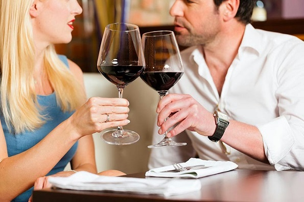 Променете го вашиот начин на размислување, со цел да пронајдете партнер кој ви одговара