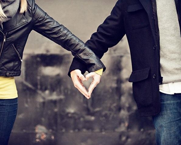 Сезона е на Стрелци: Еве што вели хороскопскиот знак за вашата љубовна врска