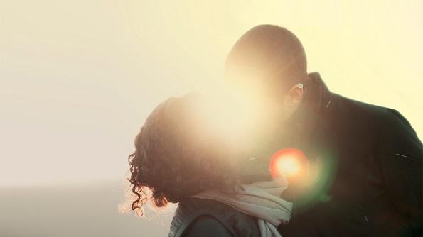 12 мажи откриваат дали би биле со личност која е интроверт или екстроверт
