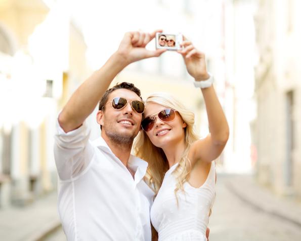 5 глаголи кои ќе го променат вашиот љубовен живот
