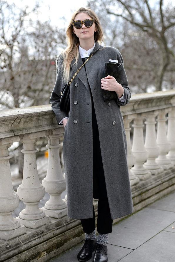 8 работи кои мора да ги знаете пред да се одлучите да купите капут