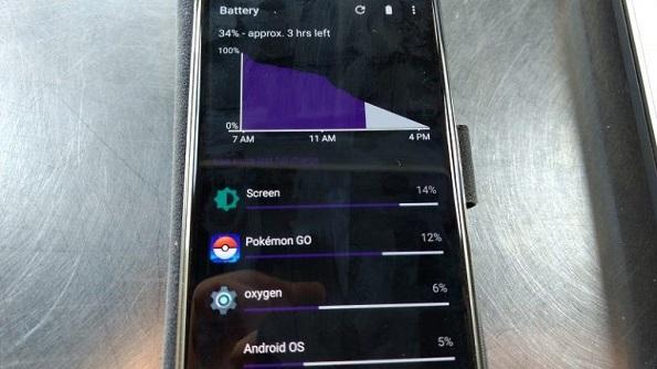 9 причини зошто батеријата на вашиот телефон се троши премногу брзо