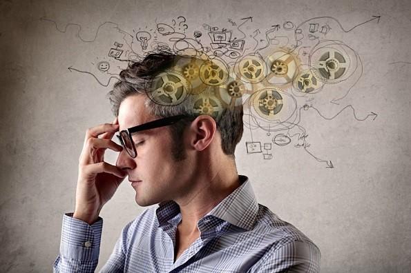 9 знаци дека сте премногу критички настроена личност