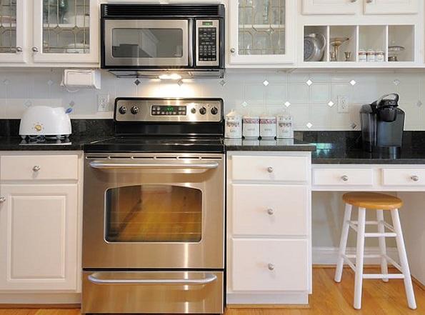 Колку често треба да ги заменувате работите во вашиот дом?