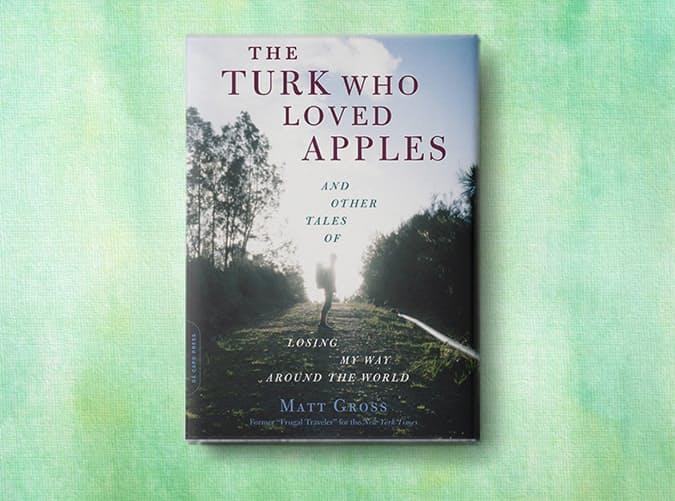 (3) Најдобрите 7 книги за читање додека патувате