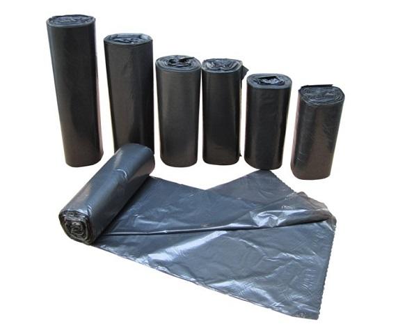 Што треба да проверите кога користите пластична амбалажа?