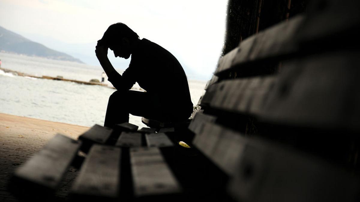 4 терапии против депресија за кои никогаш не сте помислиле дека би можеле да ви помогнат