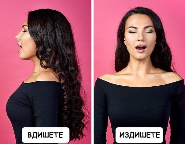 5-budistichkite-monasi-sovetuvaat-kako-da-se-smirite-vo-samo-dva-zdiva-kafepauza.mk_