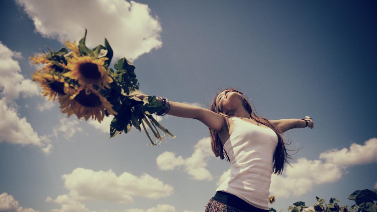 5 начини секојдневно да се чувствувате посреќно