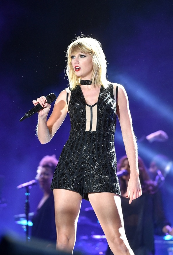 Топ 5 жени кои најмногу заработуваат во нивната музичка кариера