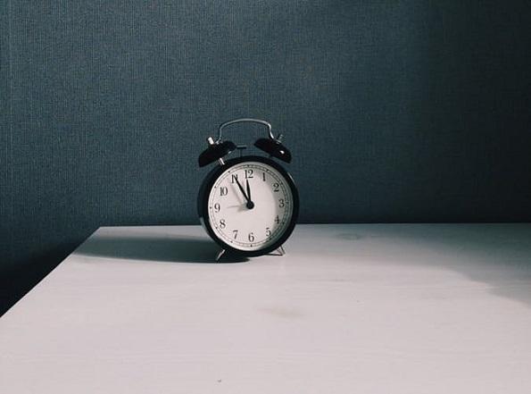 12 потајни причини кои прават секогаш да бидете уморни