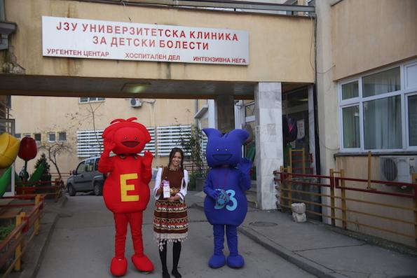 7-po-povod-svetskiot-den-na-deteto-donacija-od-bimilk-za-mlechnata-kujna-vo-detskata-klinika-vo-skopje-kafepauza.mk