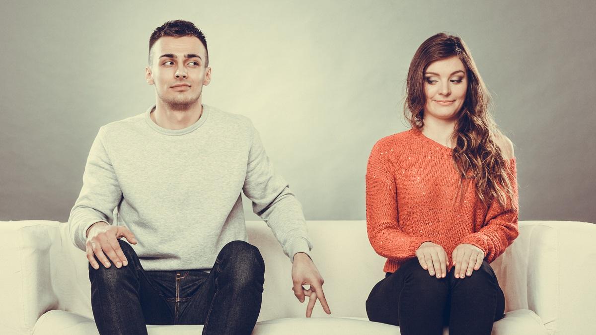 7 чекори кои ќе ви помогнат да го добиете и да го задржите вниманието на девојката