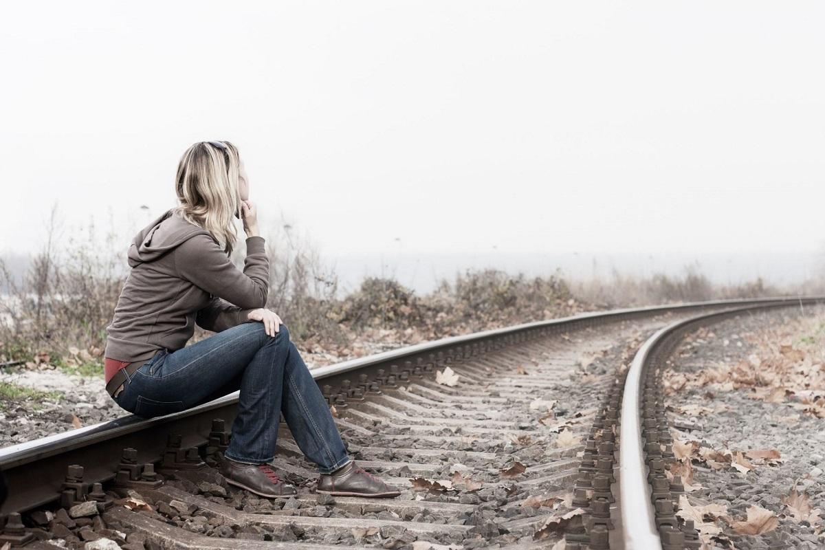 7 мали нешта кои им недостигаат на оние кои имаат изгубено родител
