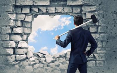 8 работи на кои треба да се сетите кога нештата ќе тргнат наопаку