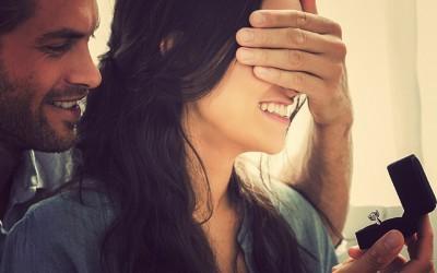 Дознајте како мажите откриваат со која жена би сакале да го поминат животот