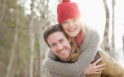 Дознајте кои хороскопски знаци ќе се заљубат до крајот на годинава