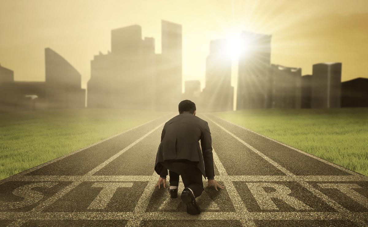 Инспиративни цитати што ќе ве потсетат дека секогаш треба да ги следите вашите соништа