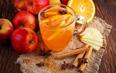 Магичен сок за топење килограми што се пие само пред спиење