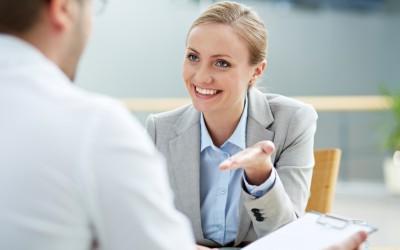 Моќта на убедувањето: Како да го добиете она што го сакате со една единствена реченица?