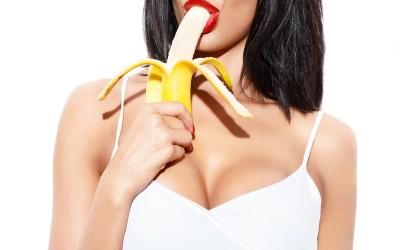 Момците советуваат: Како до совршен орален секс?